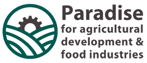 Paradise For Agricultural Development
